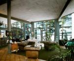 Bild från Orbaden Konferens & Spa
