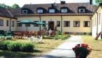 Bild från Pensionat Ekängen Gotland