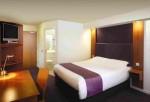 Bild från Premier Inn Livingston (Bathgate)