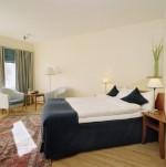 Bild från Radisson Blu Royal Park Hotel