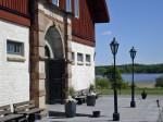 Bild från Sejour Skokloster Wärdshus