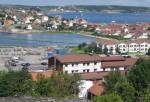 Bild från Sjögården Spa & Konferens