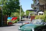 Bild från Skogsviken Hotell