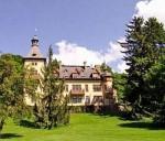 Bild från Slottsvillan