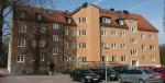 Bild från STF Helsingborg,Miatorp Hotell och Vandrarhem