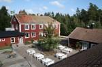 Bild från STF Stora Frögården Vandrarhem och Restaurang