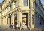 Bild från STF Sundsvall City Hotel & Hostel
