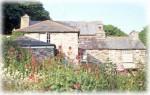 Bild från The Mill House