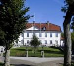 Bild från Ulvhälls Herrgård