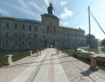 Bild från Vadstena Klosterhotell