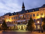 Bild från Varberg Stadshotell & Asia Spa