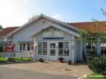 Bild från Villa Björkhagen