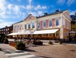 Bild från Best Western Vimmerby Stadshotell