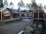 Bild från Örnvik Hotell & Konferens