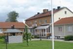 Bild från Brålanda Hotell och Vandrarhem