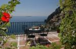 Bild från Alcione Residence