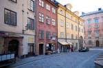 Bild från Apartment Old Town