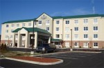 Bild från Country Inn & Suites by Carlson