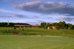 Bild från Dagsholm Hotell Konferens & Golfcenter