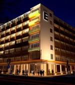 Bild från Elite Eden Park Hotel