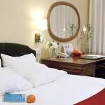 Bild från Elite Stora Hotellet