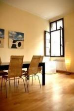 Bild från Feel Good Apartments Eixample