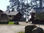 Bild från First Camp Kolmården