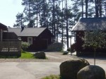 Bild från First Camp Kolmården-Norrköping