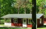 Bild från First Camp Torekov-Båstad