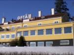 Bild från Getå Hotell & Konferens