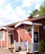 Bild från Godby Vandrarhem