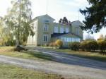 Bild från STF Kalix Vandrarhem, Grytnäs Herrgård