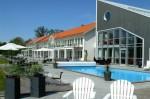 Bild från Gränsö Slott Hotel & Spa