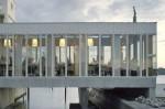 Bild från Gullmarsstrand Hotell & Konferens