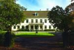 Bild från Hellefors Herrgård