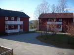 Bild från Helsingegården