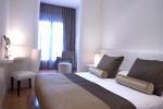 Bild från Hostal Goya & Apartments