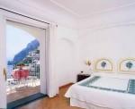 Bild från Hotel Ancora