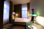 Bild från Hotel Bishops Arms Kiruna