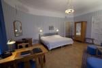 Bild från Hotel Esplanade