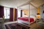 Bild från Hotel Hellstens Malmgård