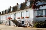 Bild från Hotell Rusthållargården
