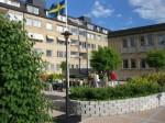 Bild från Karlskrona Trossö Vandrarhem