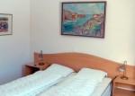 Bild från KomBo Hostel & Hotel