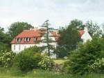 Bild från Kåseholms Slott
