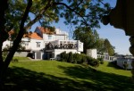 Bild från Lovik Hotell & Konferens
