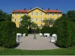 Bild från Marsviken Golf & Konferenshotell