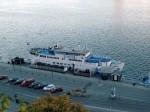 Bild från Rygerfjord Hotel & Hostel