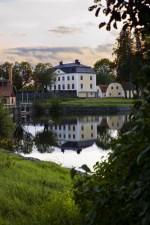 Bild från Schenströmska Herrgården Hotell & Konferens