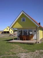 Bild från Skrea Camping och Stugby